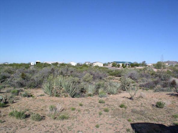 27605 S. Clydesdale Avenue, Congress, AZ 85332 Photo 2