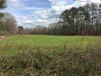 Home for sale: Wallace Rd., Florence, SC 29506