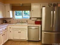 Home for sale: 8130 Azucena Avenue, Atascadero, CA 93422