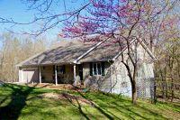 Home for sale: 96 Cedar Dr., Eddyville, KY 42038