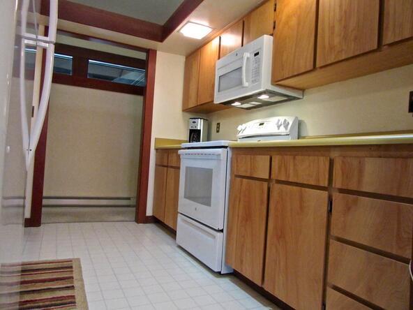 50 Graeagle Meadows Rd., Graeagle, CA 96103 Photo 13