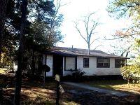 Home for sale: 516 Railroad St., Douglas, GA 31533