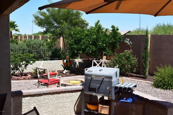 2461 E. Fiesta Dr., Casa Grande, AZ 85194 Photo 13