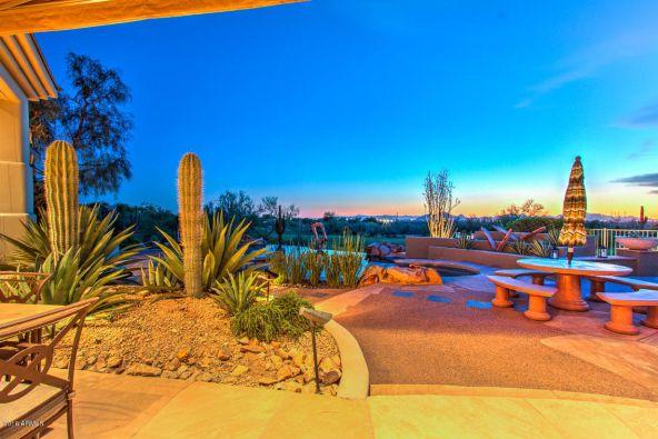 12664 N. 116th St., Scottsdale, AZ 85259 Photo 21