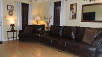 Home for sale: 197 Roselawn Dr., Florien, LA 71429