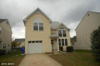 Home for sale: Gopher, Waldorf, MD 20603