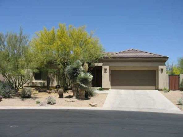 7146 E. Night Glow Cir., Scottsdale, AZ 85266 Photo 1