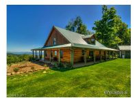 Home for sale: 925 Mckinney Gap Ridge, Burnsville, NC 28714