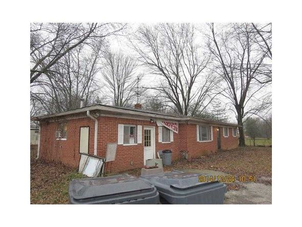 9393 Old State Rd. 37 N., Martinsville, IN 46151 Photo 2