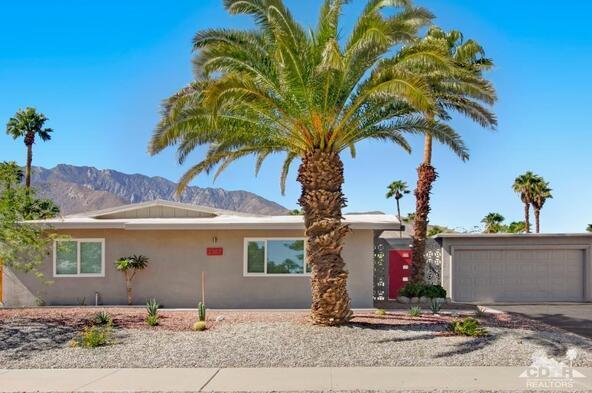 2387 North Blando Rd., Palm Springs, CA 92262 Photo 26