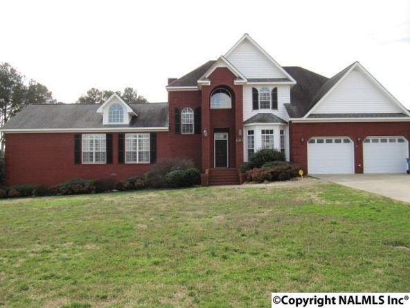 304 George Wallace Dr., Albertville, AL 35951 Photo 1