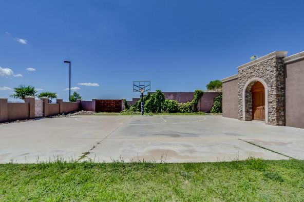3211 N. Canyon View Dr., Nogales, AZ 85621 Photo 47