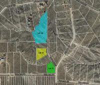 Home for sale: 1311 Elm (U12b90l31) Pl. N.W., Rio Rancho, NM 87124