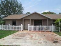 Home for sale: 15577 87th Rd. N., Loxahatchee, FL 33470