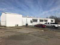Home for sale: 207 Ignico, Warner Robins, GA 31093