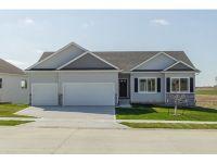 Home for sale: 1120 Juniper Dr., Carlisle, IA 50047