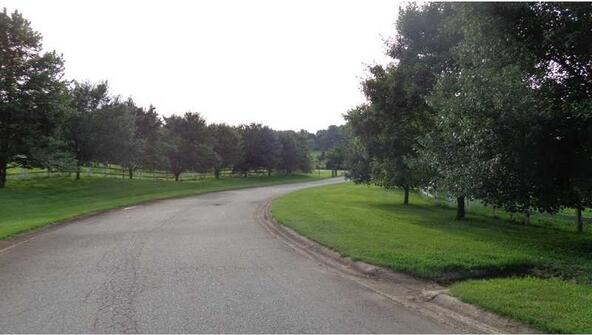 Lot 11 Wildwood Parkway, Dahlonega, GA 30533 Photo 11
