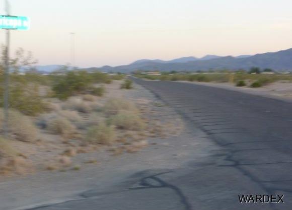5004-20 E. Maricopa, Topock, AZ 86436 Photo 6