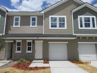 Home for sale: 122 Moultrie Village Ln., Saint Augustine, FL 32086