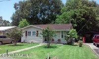 Home for sale: 324 Dorset, Breaux Bridge, LA 70517