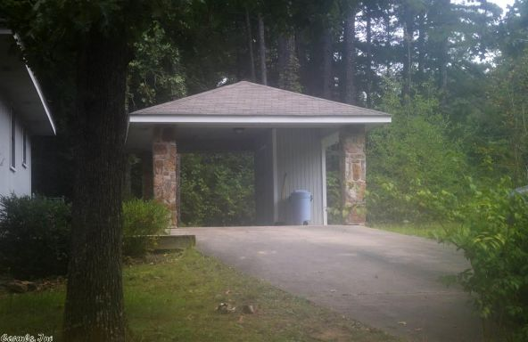102 Meadow Ln., Fairfield Bay, AR 72088 Photo 3