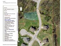 Home for sale: 240 Rockbridge Parkway, Excelsior Springs, MO 64024