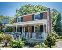 Home for sale: 2 E. Scenic Rd., Springfield, PA 19064