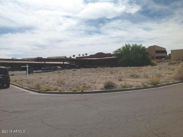 16907 E. Enterprise Dr., Fountain Hills, AZ 85268 Photo 2