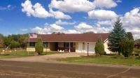 Home for sale: 521 S. Harless St., Eagar, AZ 85925
