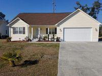 Home for sale: 108 Heron Ct., Newport, NC 28570