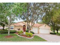 Home for sale: 9984 South Abiaca Cir., Davie, FL 33328