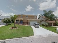 Home for sale: 88th, Bradenton, FL 34210