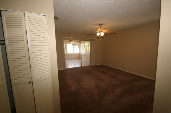 26958 Howard St., Sun City, CA 92586 Photo 30
