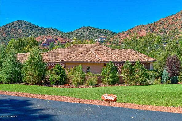 385 Cross Creek Cir., Sedona, AZ 86336 Photo 52