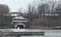 Home for sale: 6223 Riverview Dr., Cape Vincent, NY 13618