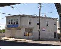 Home for sale: 1369 E. Sedgley Avenue, Philadelphia, PA 19134
