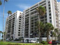 Home for sale: 1460 Gulf Blvd., Clearwater Beach, FL 33767