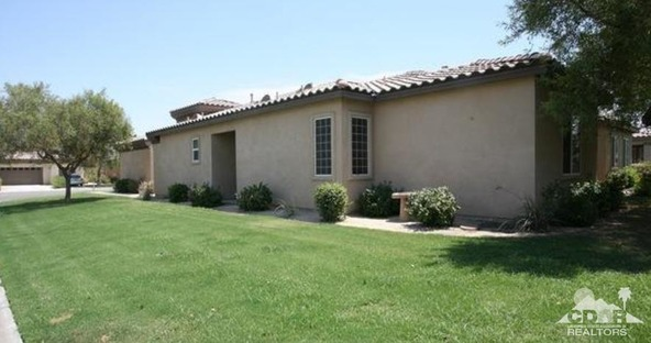 49817 Maclaine St., Indio, CA 92201 Photo 3