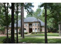 Home for sale: 80 Plantation Trail, Mathews, AL 36052