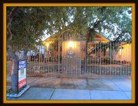 Home for sale: 475 Ceylon St., Eagle Pass, TX 78852