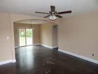 Home for sale: 2100 Carneal Ln. (Lot 1), Oak Grove, KY 42262