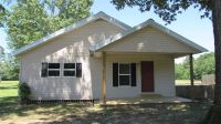 Home for sale: 738 Fm 3174, Joaquin, TX 75954