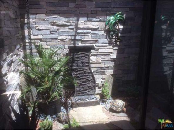 2940 Calle Arandas, Palm Springs, CA 92264 Photo 15