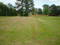 Home for sale: Lot 3 David, Texarkana, TX 75503