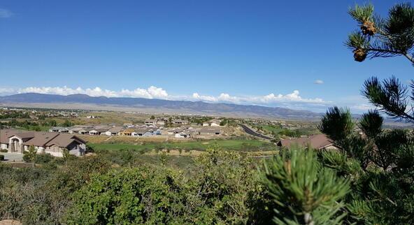 1414 N. Split Rail Trail, Prescott Valley, AZ 86314 Photo 45