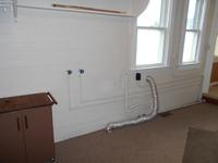 Home for sale: 1401 Camp St., Sandusky, OH 44870