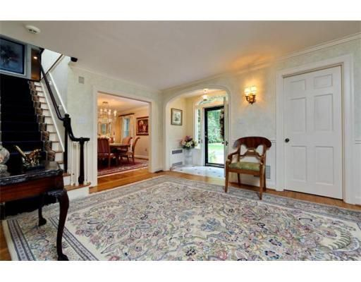466 Salisbury St., Holden, MA 01520 Photo 27