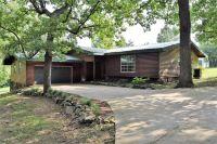 Home for sale: 1535 Speer Dr., Harrison, AR 72601