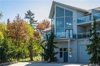 Home for sale: 103 Park St., Chelan, WA 98816
