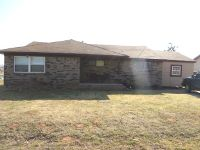 Home for sale: 305 S. Main, Alex, OK 73002
